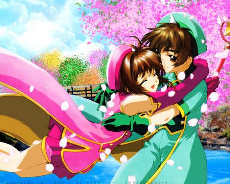 Galeria de Imagenes  609012-animepaper-wallpapers-card-captor-sakura-jrpjnoyako08-31000_sle