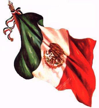 Los autores del himno nacional mexicano fueron: Francisco González ...