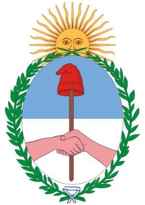 Himno Nacional Argentino  Complto Con Todo