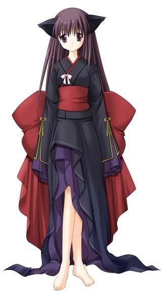 Ficha de Zero 5qtsw_kimono