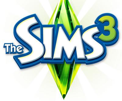 trucos para los sims 3. Trucos para los Sims 3 !