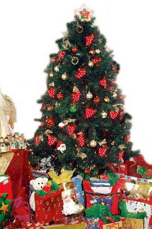 FELIZ NAVIDAD 2010 ! - Página 2 Arbol-navidad-regalos_hle