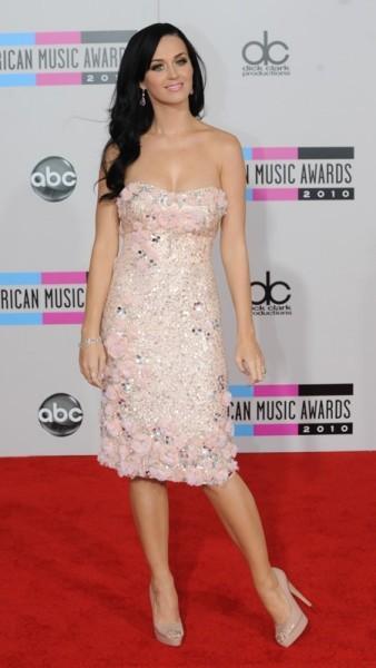 Katy Perry Kitty Purrys Blog | Rachael Edwards