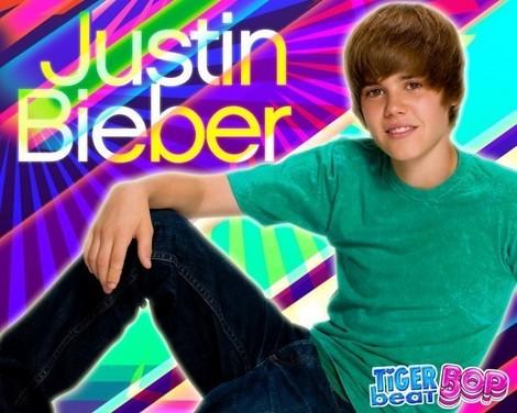 Fotos Justin on Hola Fans De Justin Bieber Aqui Teneis Una Foto Es Genial