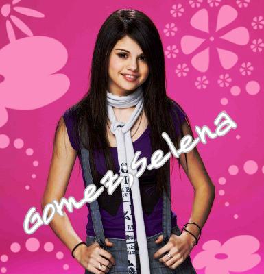 Selena G  Mez