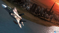 Jane's Advanced Strike Fighters estará a la venta a principios de otoño