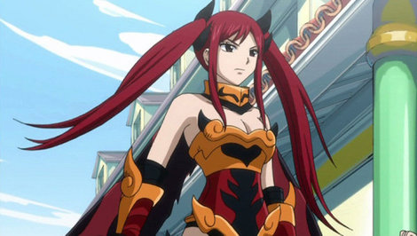 Fairy Tail Erza-scarlet-armadura-de-la-emperatriz-de-llamas_4m9
