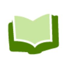 Lectura -