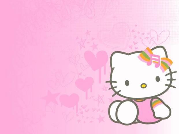 Fotos de hello kitty para fondos de pantallas 47