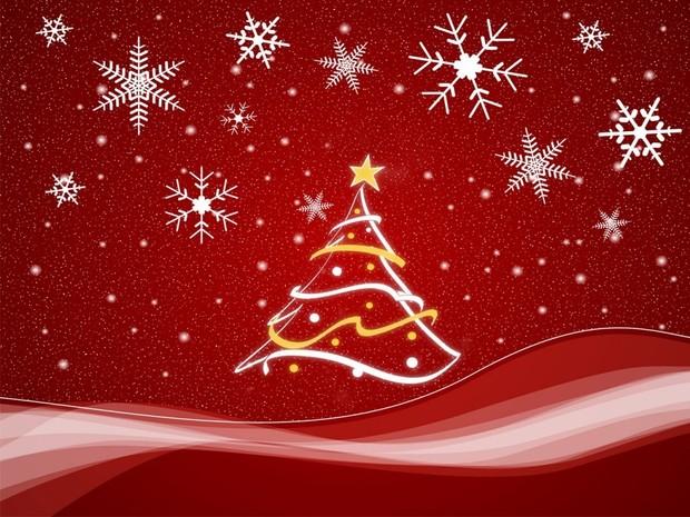 Fondos Navidad 25 Imagenes Fondos Navideños Infantiles Y Fondos De
