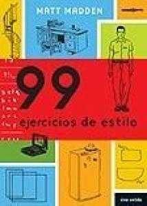 99-ejercicios-con-estilo