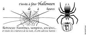 a-feter-halloween-1