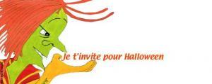 a-feter-halloween-3