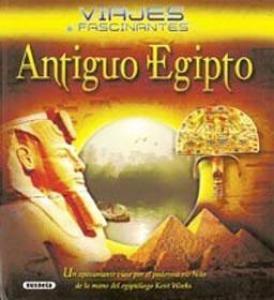 antiguo-egipto-