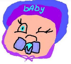 baby-cuty