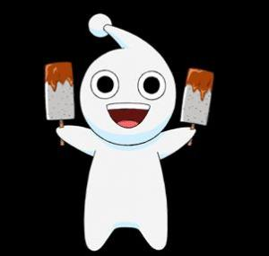 [ANIME] Bobobo Bobobo-:-los-personajes-22153