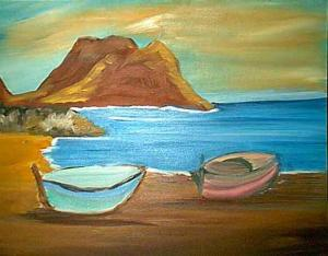 bord-de-mer