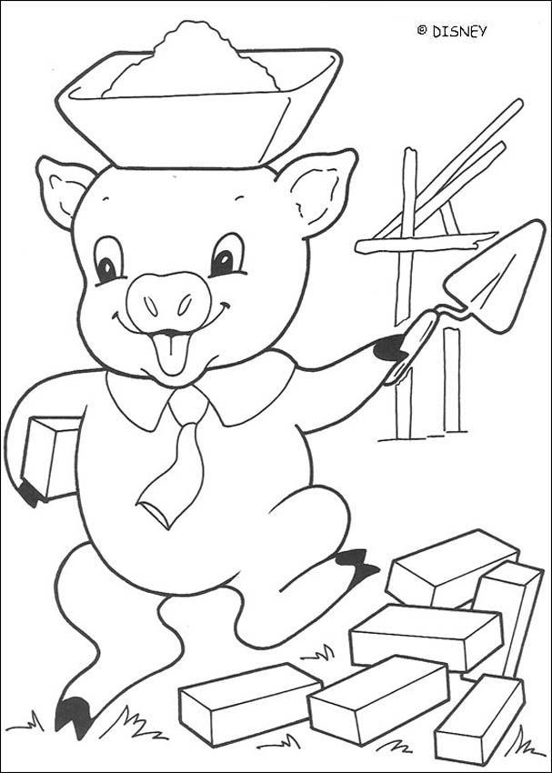 Dibujos Para Madera. Guia Definitiva Para Preparar La Madera Para ...