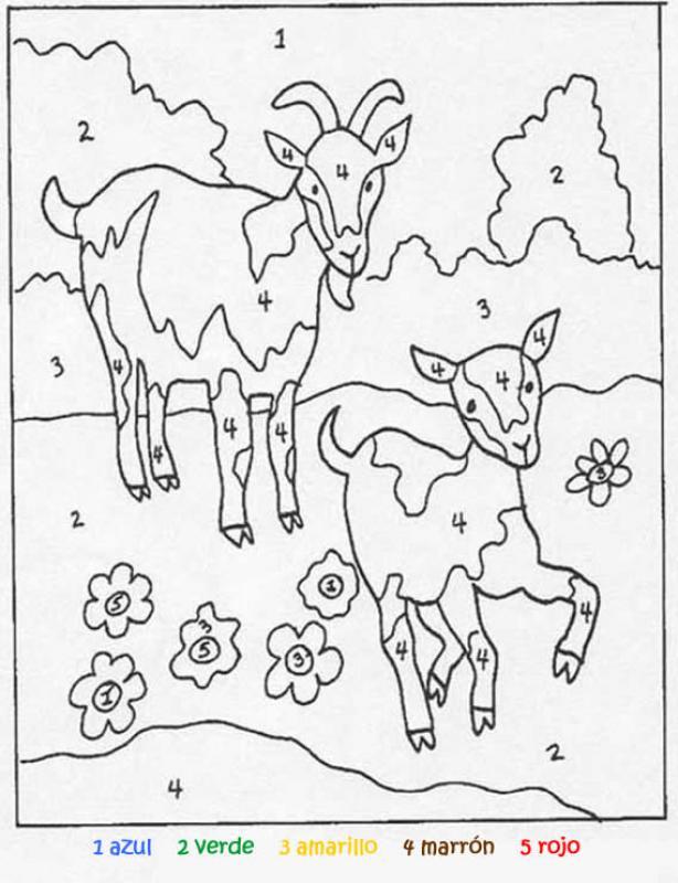 Juegos gratuitos de juego de pintar pajaro  eshellokidscom