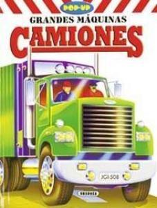 camiones-