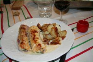cannelloni-al-dente