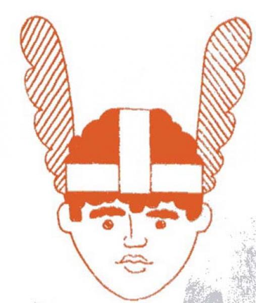 casco-pícaro