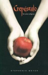 Crepúsculo, un amor peligroso - Lecturas Infantiles - Libros INFANTILES Y JUVENILES - Libros JUVENILES - Literatura juvenil