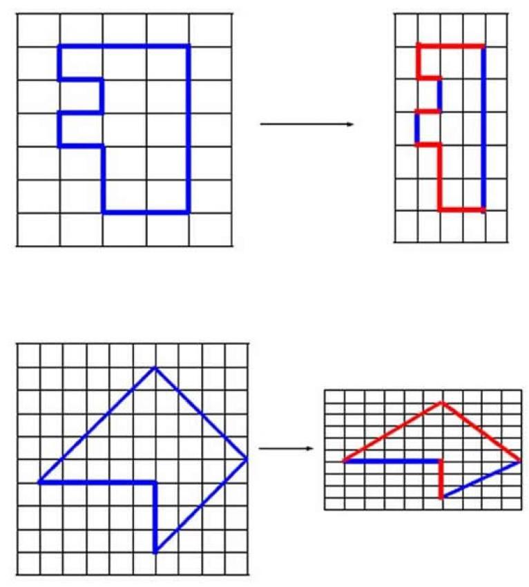 cuadrícula-1-soluciones-