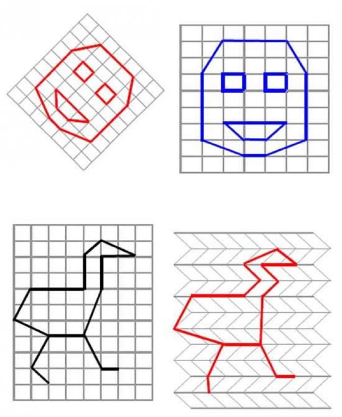 cuadrícula-2-soluciones-