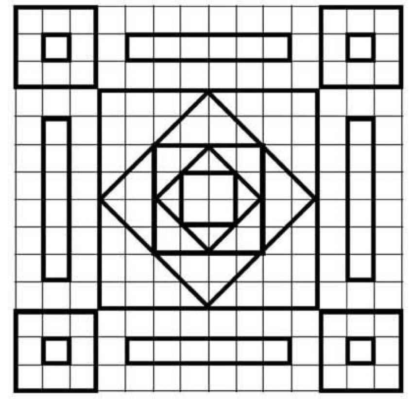 cuadrícula-5