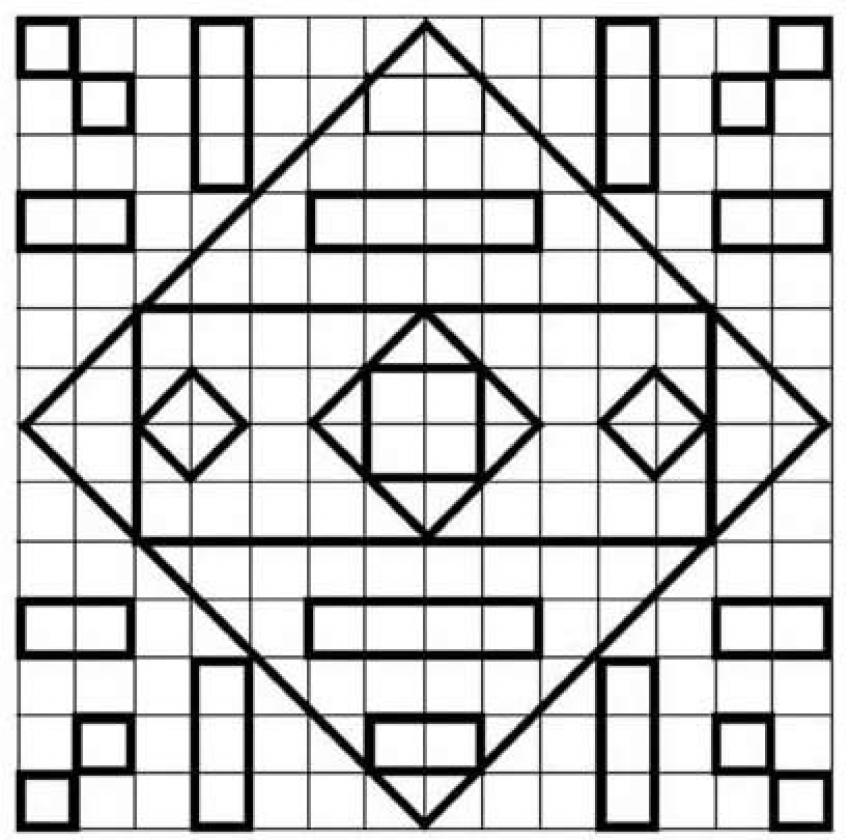 cuadrícula-6
