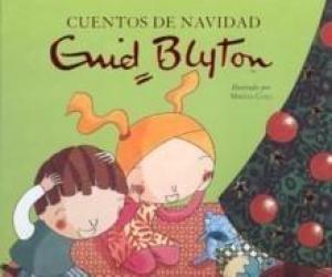 Lecturas infantiles cuentos de navidad - Cuentos de navidad para ninos pequenos ...