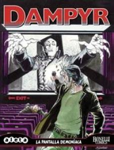 dampyr-18-la-pantalla-demoniaca-