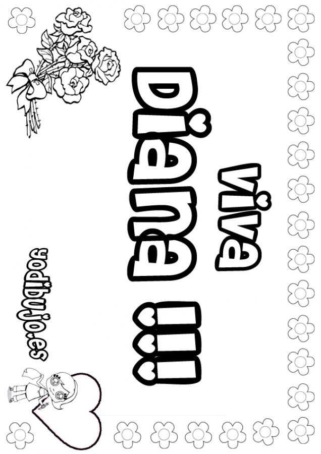 the ilys  Bubble Letters