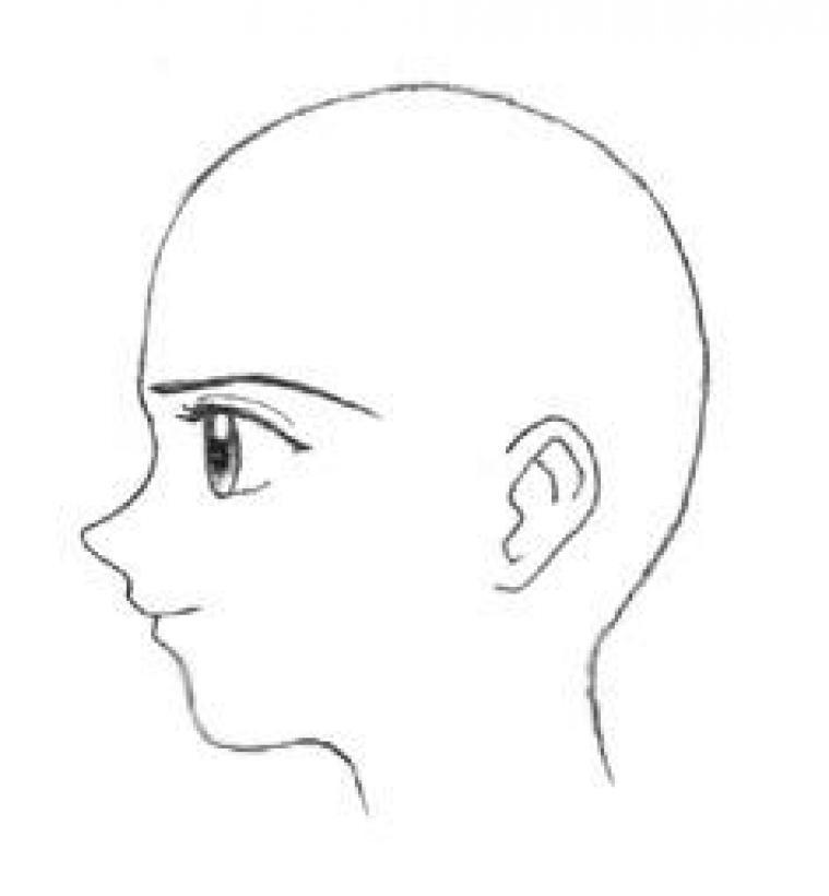 Aprende a Dibujar de Todo [MegaPost]