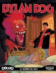 dylan-dog-28-el-hombre-del-saco-