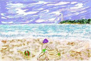 eau-et-sable