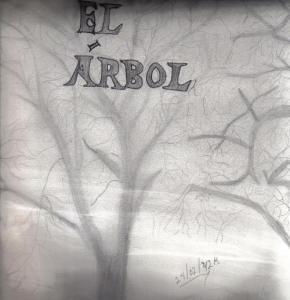 el-árbol