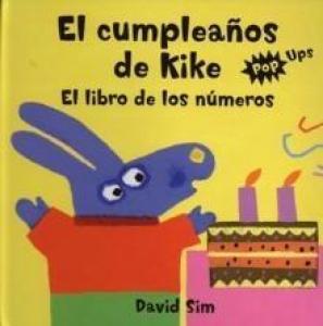 el-cumpleanos-de-kike