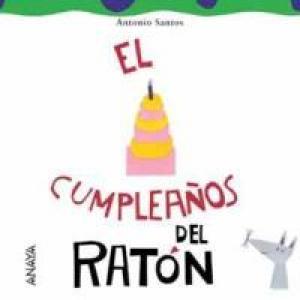 el-cumpleaños-del-ratón