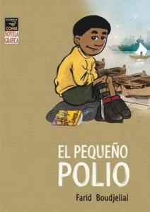 el-pequeño-polio