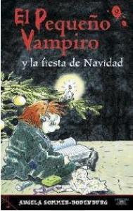 el-pequeño-vampiro-y-la-fiesta-de-navidad