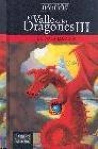 el-valle-de-los-dragones-iii-:-la-bola-mágica-