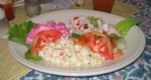 ensalada-de-mariscos