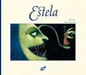 Estela - Lecturas Infantiles - Libros INFANTILES Y JUVENILES - Libros INFANTILES - de 6 a 9 años