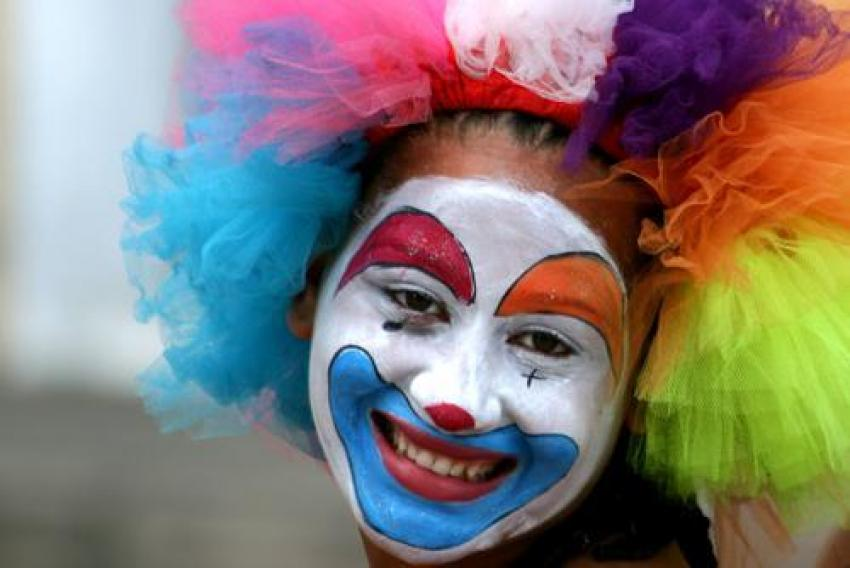 foto-de-carnaval