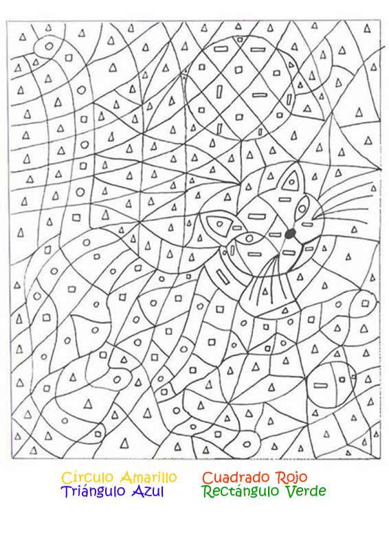 Juegos gratuitos de juego de pintar gato  eshellokidscom