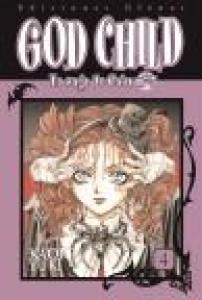 god-child