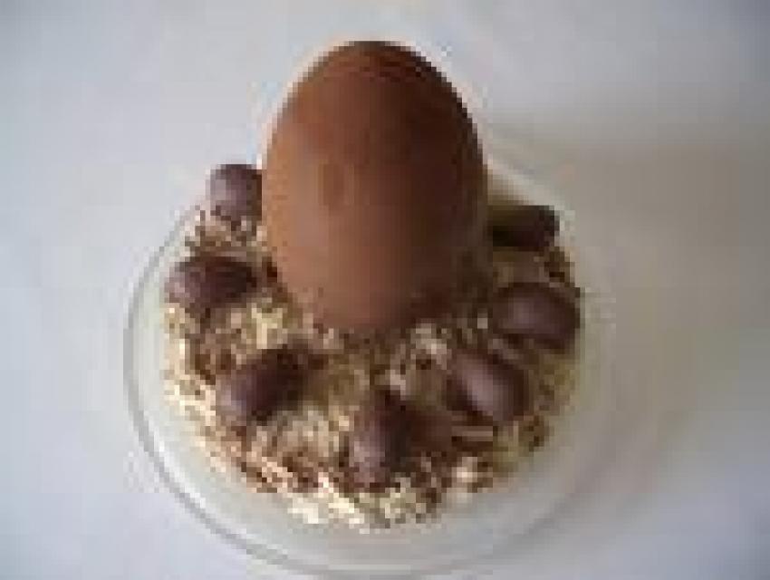 hermoso-y-rico-huevo-de-pascua