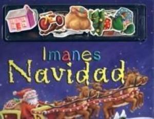 imanes-navidad-